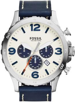 ساعت مچی فسیل  مردانه مدل JR1480