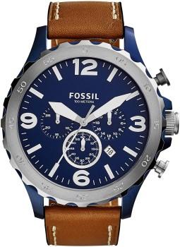 ساعت مچی فسیل  مردانه مدل JR1504