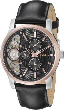 ساعت مچی فسیل  مردانه مدل ME1099
