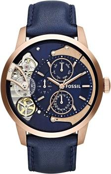 ساعت مچی فسیل  مردانه مدل ME1138