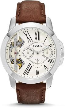 ساعت مچی فسیل  مردانه مدل ME1144