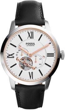ساعت مچی فسیل  مردانه مدل ME3104