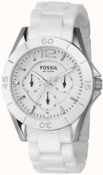 ساعت مچی فسیل  زنانه مدل CE1002