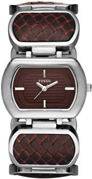 ساعت مچی فسیل  زنانه مدل ES2296