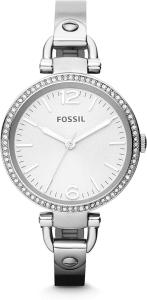 ساعت مچی فسیل  زنانه مدل ES3225
