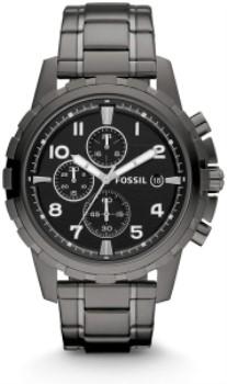 ساعت مچی فسیل  مردانه مدل FS4721