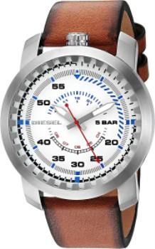 ساعت مچی دیزل  مردانه مدل DZ1749