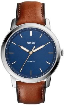 ساعت مچی فسیل  مردانه مدل FS5304