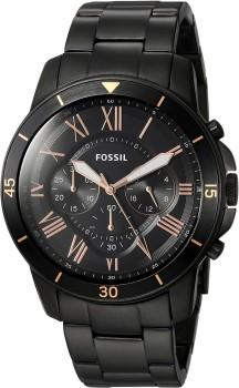 ساعت مچی فسیل  مردانه مدل FS5374
