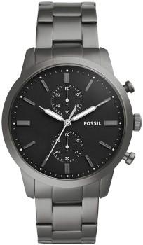 ساعت مچی فسیل  مردانه مدل FS5349
