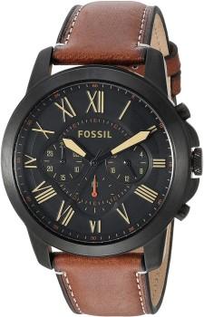 ساعت مچی فسیل  مردانه مدل FS5335SET