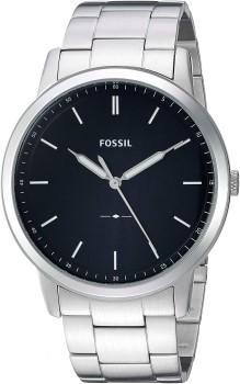 ساعت مچی فسیل  مردانه مدل FS5307