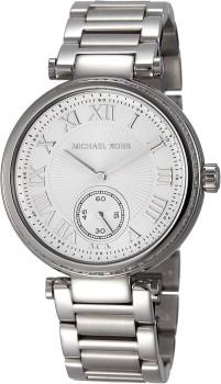 ساعت مچی مایکل کورس  زنانه مدل MK5866
