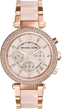ساعت مچی مایکل کورس  زنانه مدل MK5896
