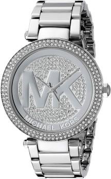 ساعت مچی مایکل کورس  زنانه مدل MK5925