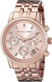 ساعت مچی مایکل کورس  زنانه مدل MK6077
