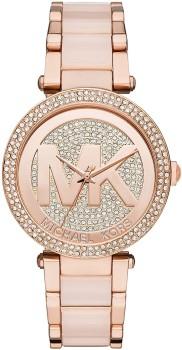 ساعت مچی مایکل کورس  زنانه مدل MK6176