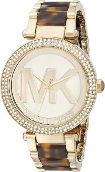 ساعت مچی مایکل کورس  زنانه مدل MK6109