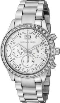 ساعت مچی مایکل کورس  زنانه مدل MK6186