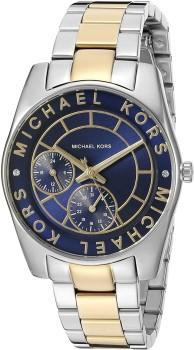 ساعت مچی مایکل کورس  زنانه مدل MK6195