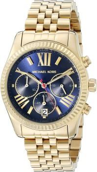 ساعت مچی مایکل کورس  زنانه مدل MK6206