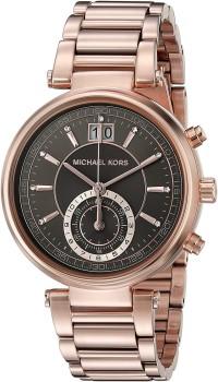 ساعت مچی مایکل کورس  زنانه مدل MK6226