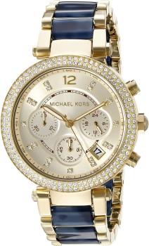 ساعت مچی مایکل کورس  زنانه مدل MK6238