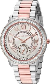 ساعت مچی مایکل کورس  زنانه مدل MK6288