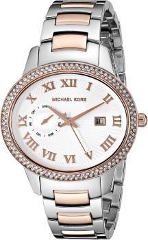 ساعت مچی مایکل کورس  زنانه مدل MK6228