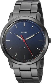 ساعت مچی فسیل  مردانه مدل FS5377