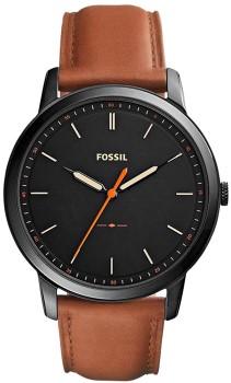 ساعت مچی فسیل  مردانه مدل FS5305