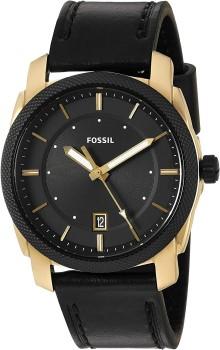 ساعت مچی فسیل  مردانه مدل FS5263