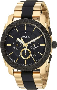 ساعت مچی فسیل  مردانه مدل FS5261