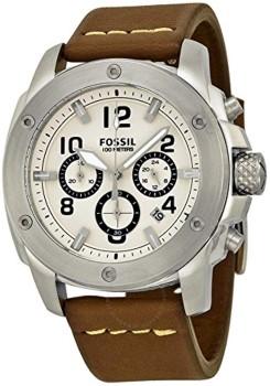 ساعت مچی فسیل  مردانه مدل FS4929