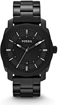 ساعت مچی فسیل  مردانه مدل FS4775