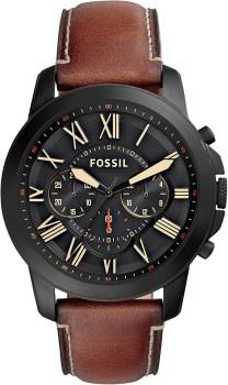 ساعت مچی فسیل  مردانه مدل FS5241