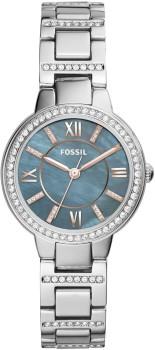 ساعت مچی فسیل  زنانه مدل ES4327