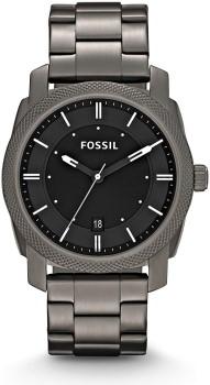 ساعت مچی فسیل  مردانه مدل FS4774