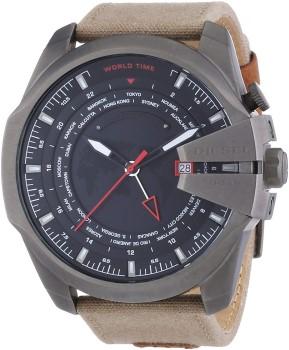ساعت مچی دیزل  مردانه مدل DZ۴۳۰۶