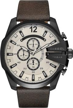 ساعت مچی دیزل  مردانه مدل DZ۴۴۲۲