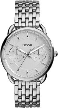 ساعت مچی فسیل  زنانه مدل ES3712