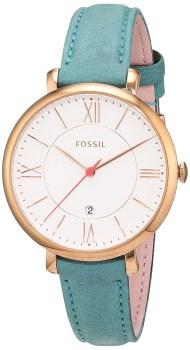 ساعت مچی فسیل  زنانه مدل ES4149