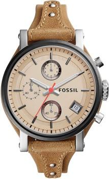 ساعت مچی فسیل  زنانه مدل ES4177