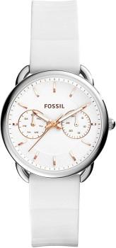 ساعت مچی فسیل  زنانه مدل ES4223