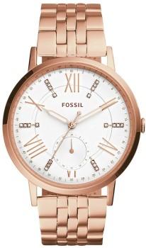 ساعت مچی فسیل  زنانه مدل ES4246