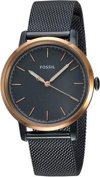 ساعت مچی فسیل  زنانه مدل ES4312