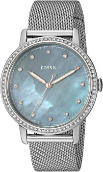 ساعت مچی فسیل  زنانه مدل ES4313
