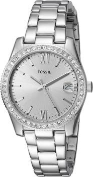 ساعت مچی فسیل  زنانه مدل ES4317