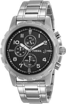 ساعت مچی فسیل  مردانه مدل FS4542