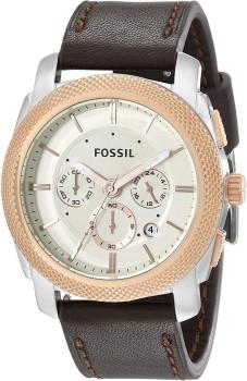 ساعت مچی فسیل  مردانه مدل FS5040